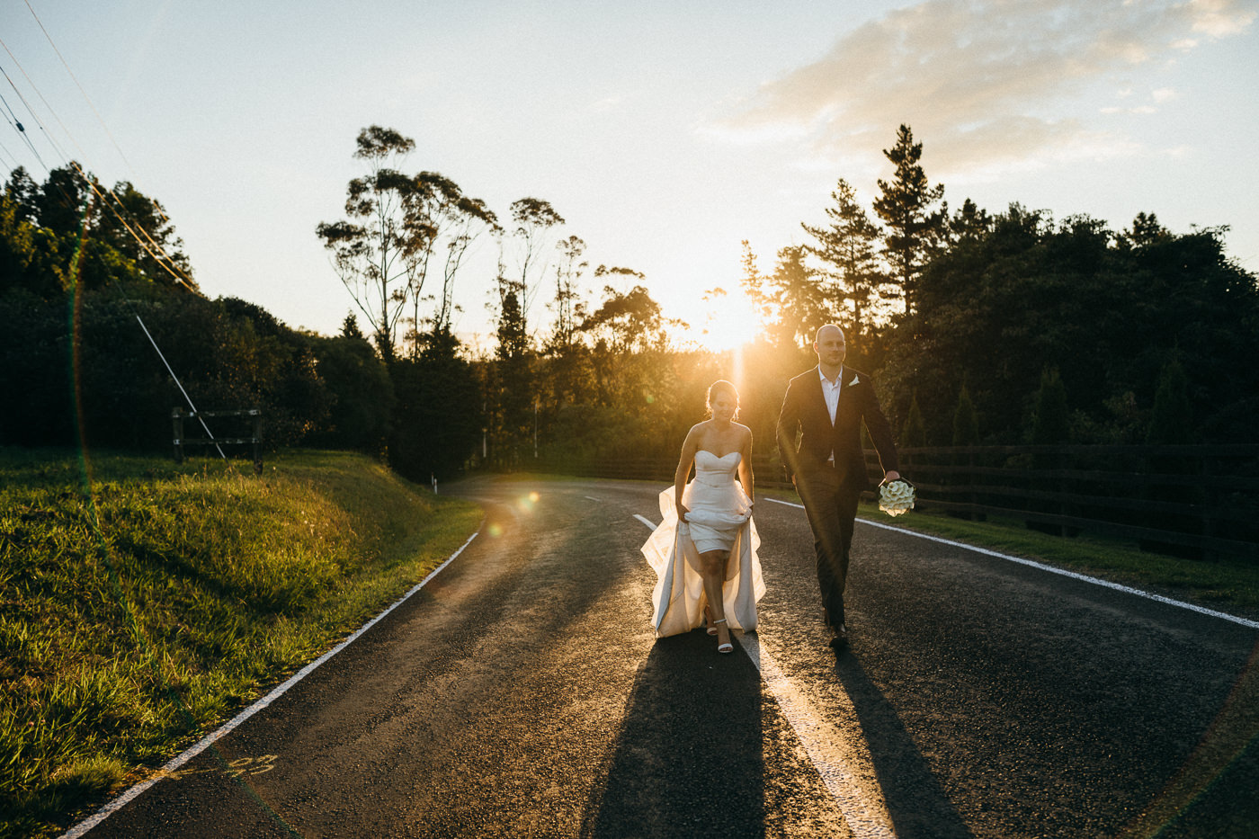 tauranga_wedding_photographers