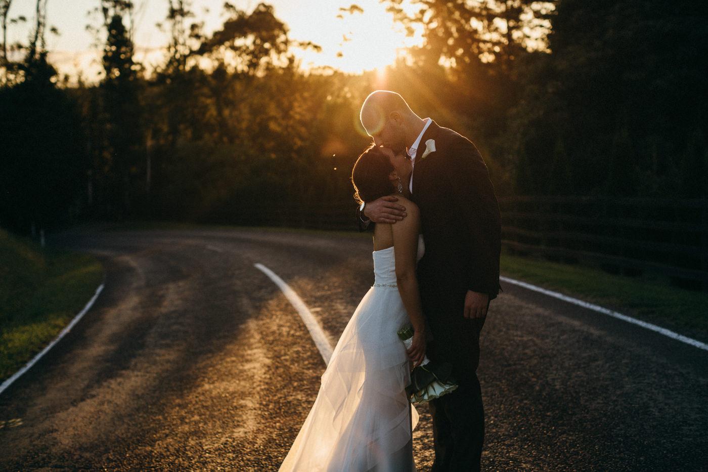 tauranga_wedding_photographers-2282.jpg