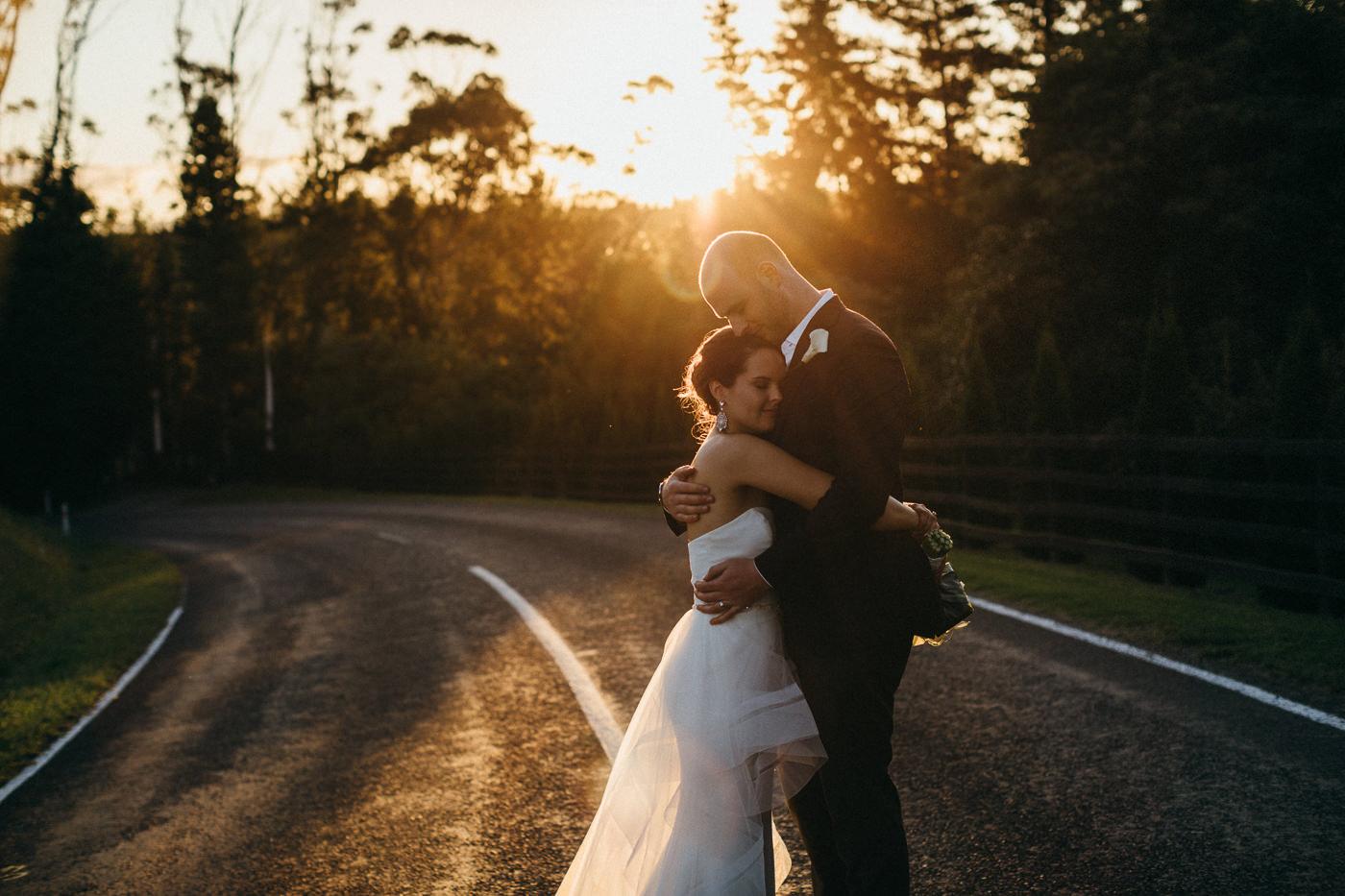 tauranga_wedding_photographers-2289.jpg