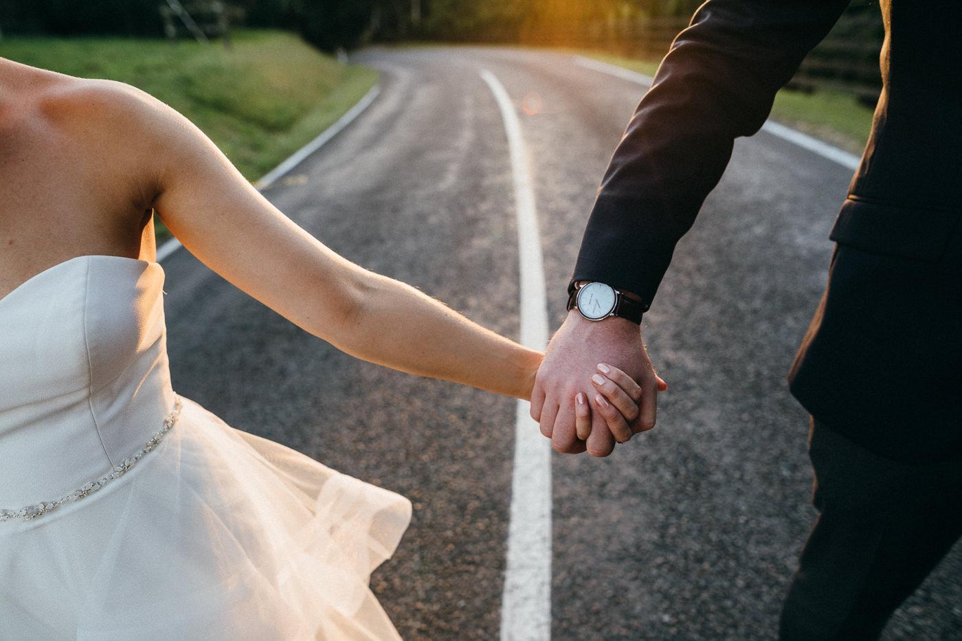 tauranga_wedding_photographers-2324.jpg