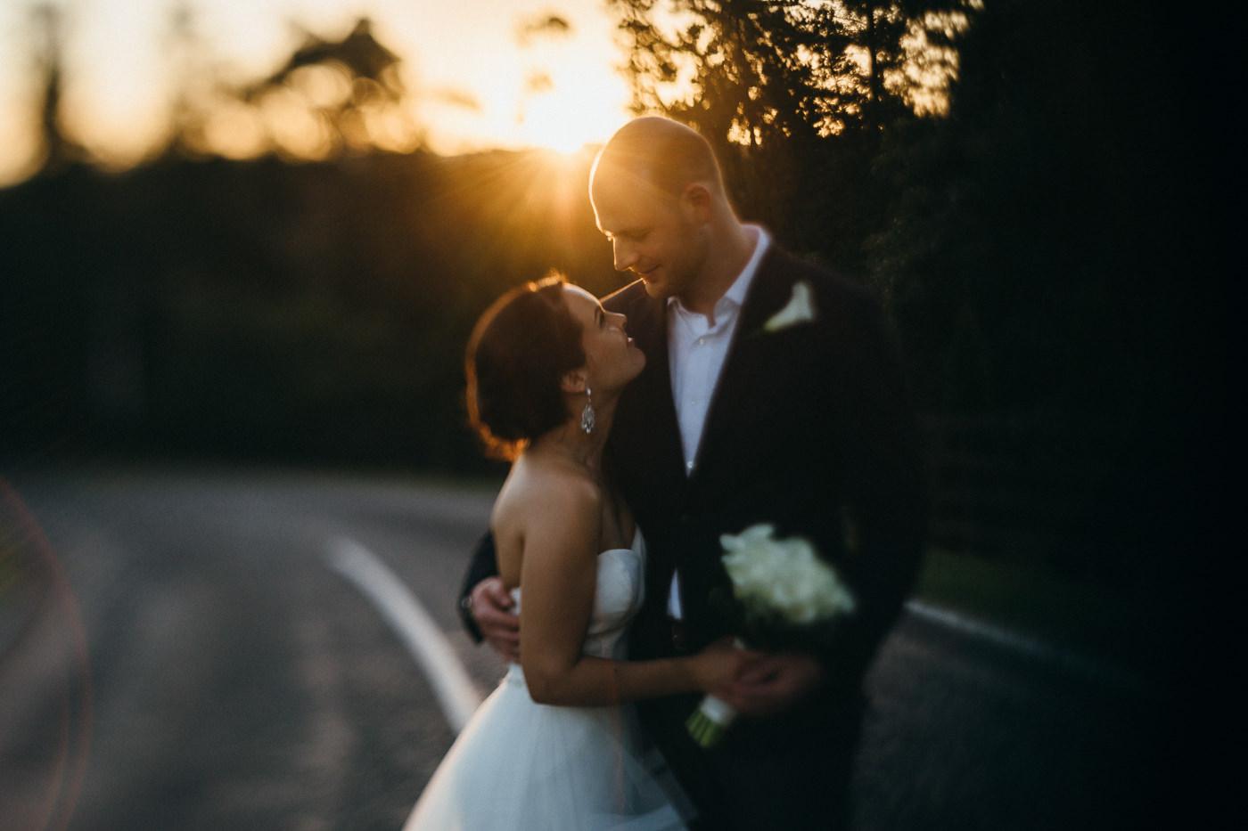 tauranga_wedding_photographers-2325.jpg