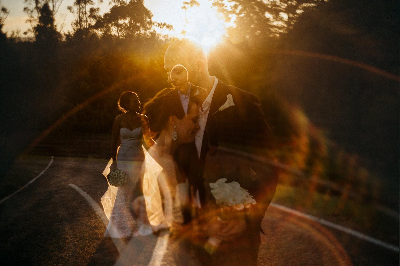 tauranga_wedding_photographers-2333.jpg