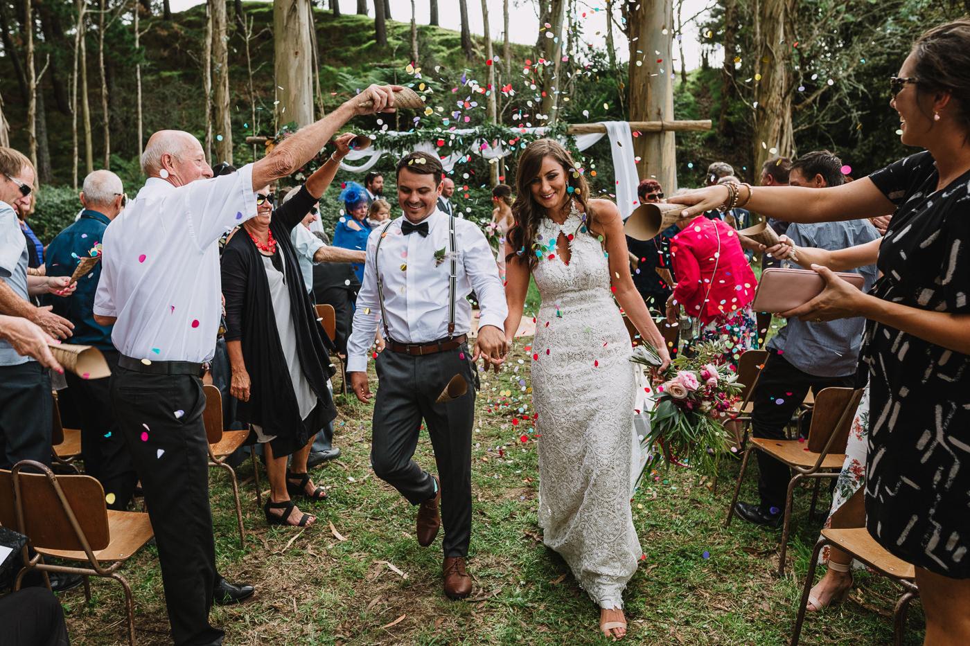 bay-of_plenty_wedding_photographers