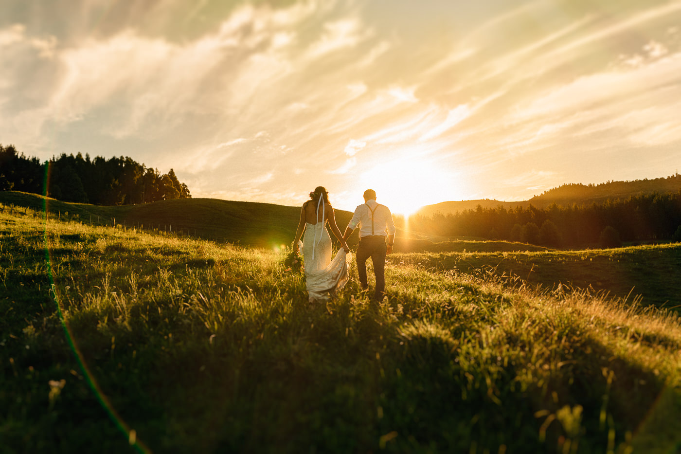 whakatane_wedding_photographers