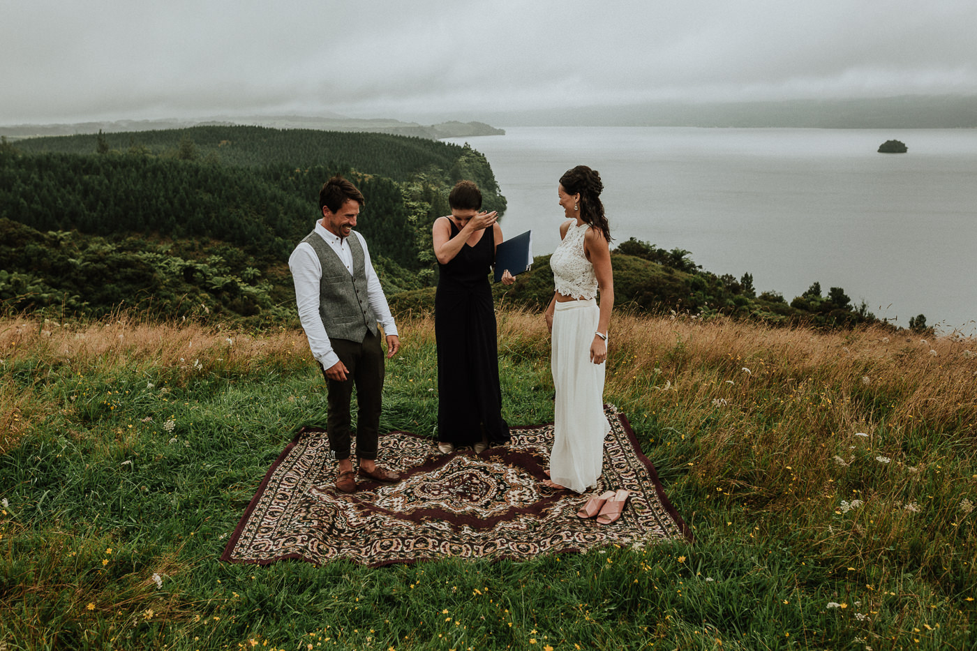 nz_wedding_photographers