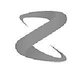 4z_logo copy.png