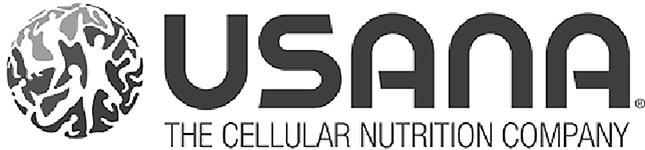 6usana_logo.png