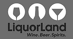 8liquorland_logo.jpg