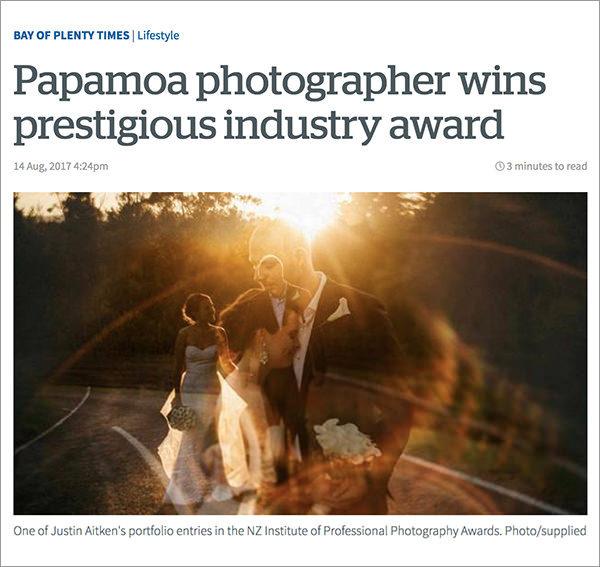 photographers_new_zealand-2