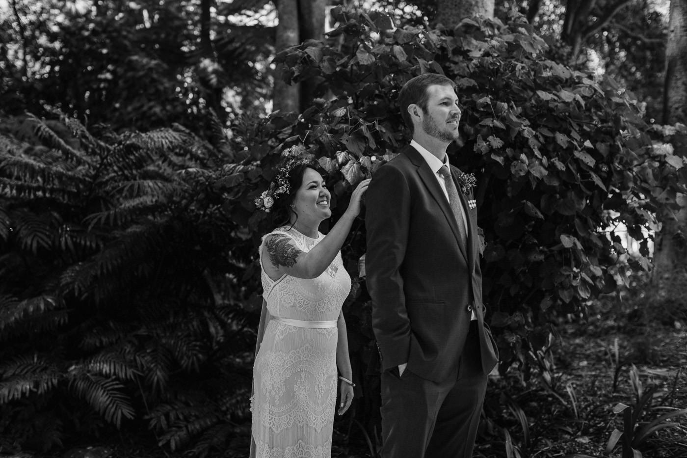 kj-1018_Tauranga_first_look_wedding_photos