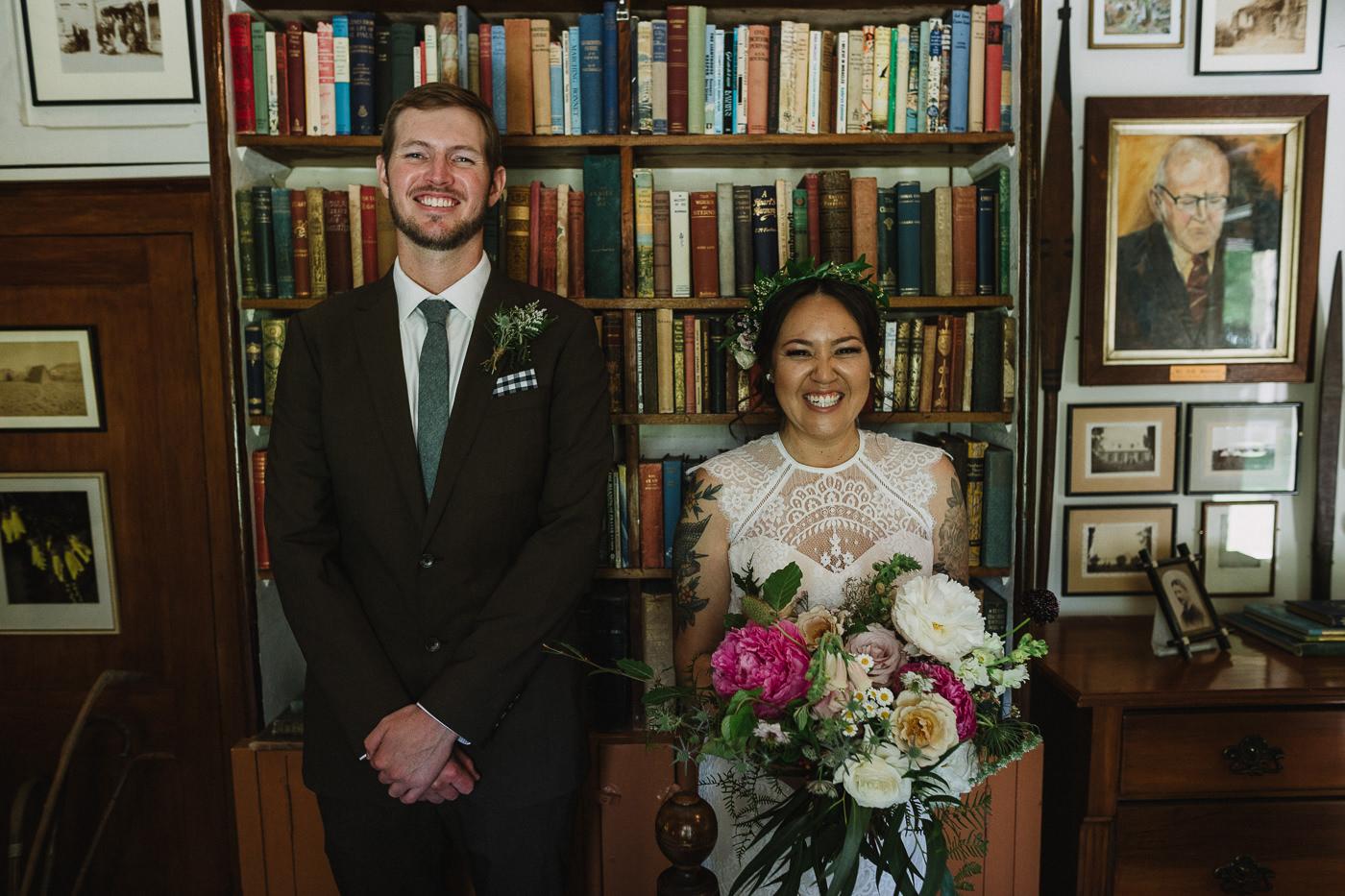 kj-1049c_The_Elms_wedding_photos_tauranga