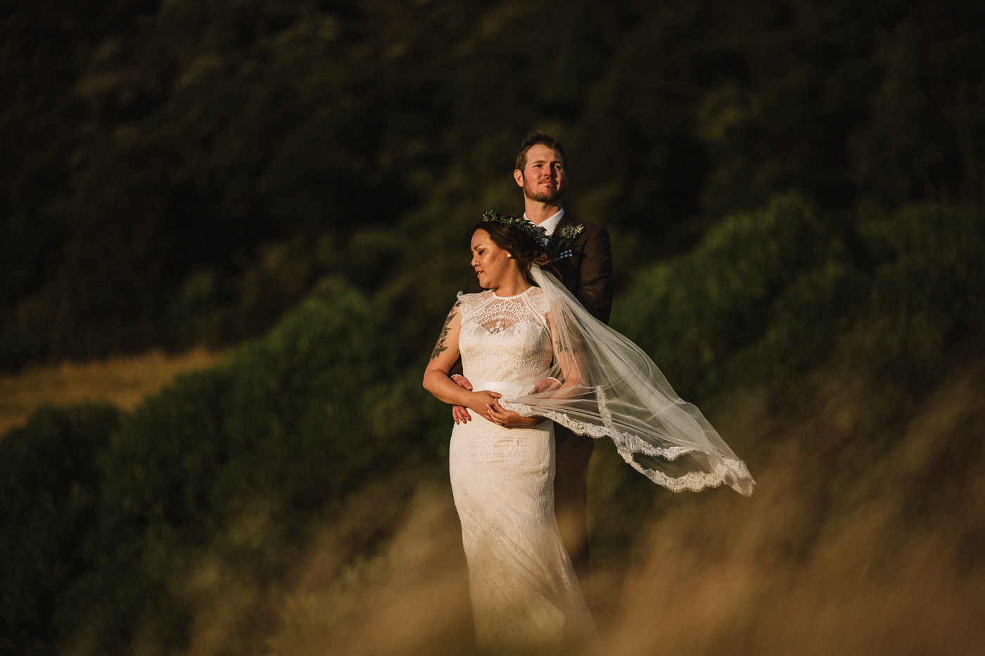 kj-1107_tauranga_wedding_photographer
