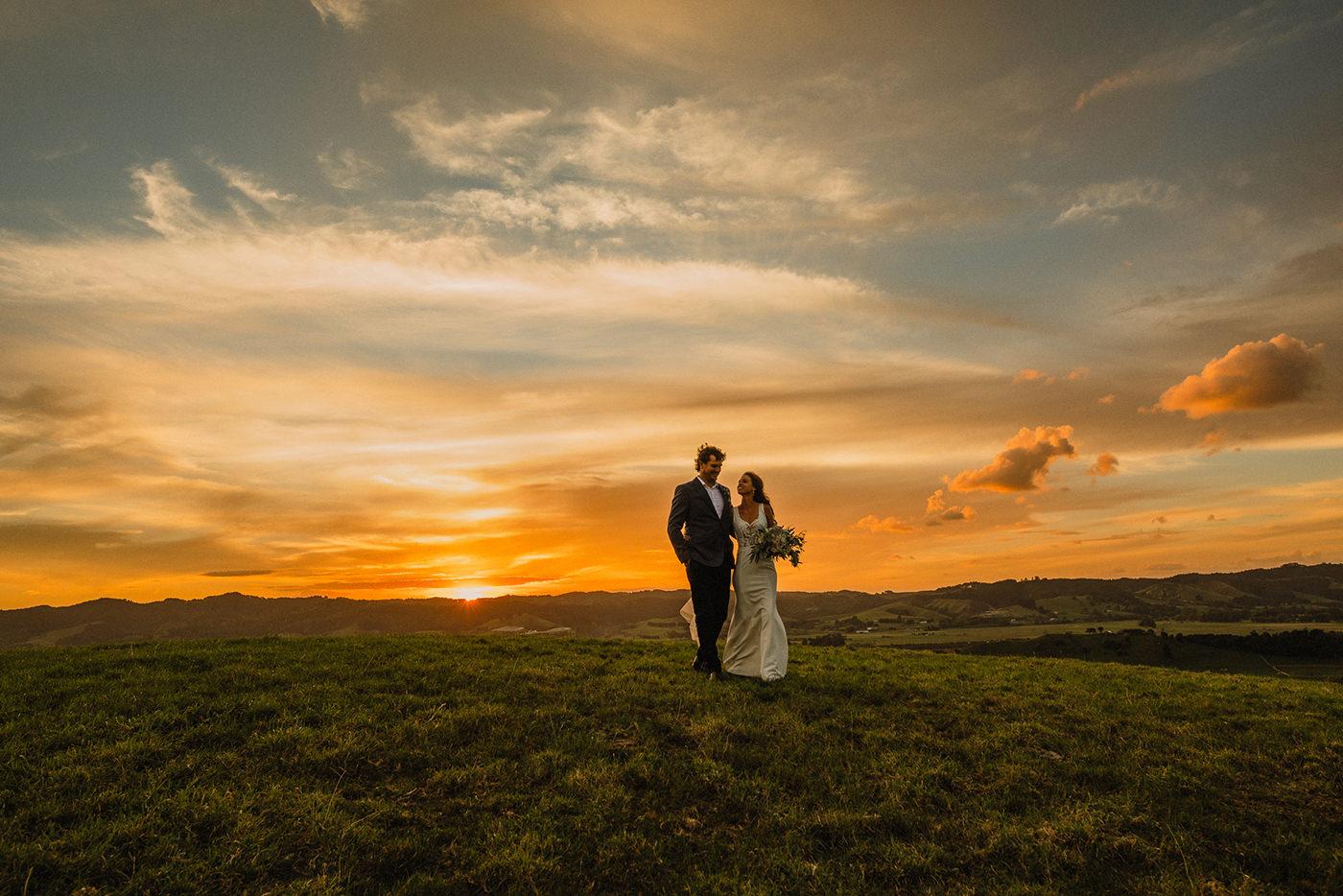 kauri_bay_boomrock_wedding_photos