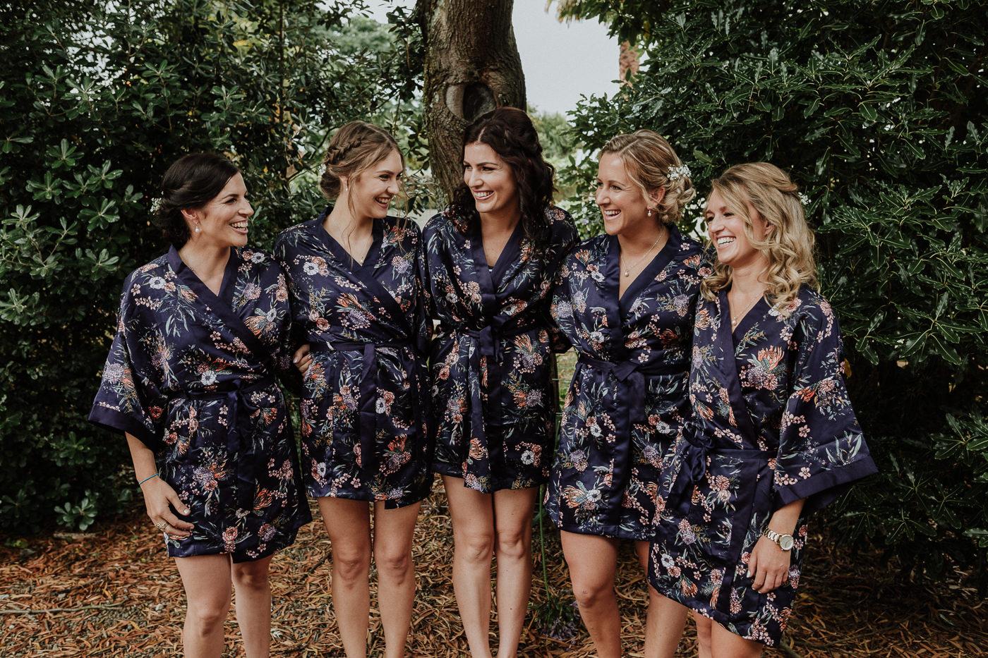 nz_wedding_photographer_gisborne-1009a.jpg