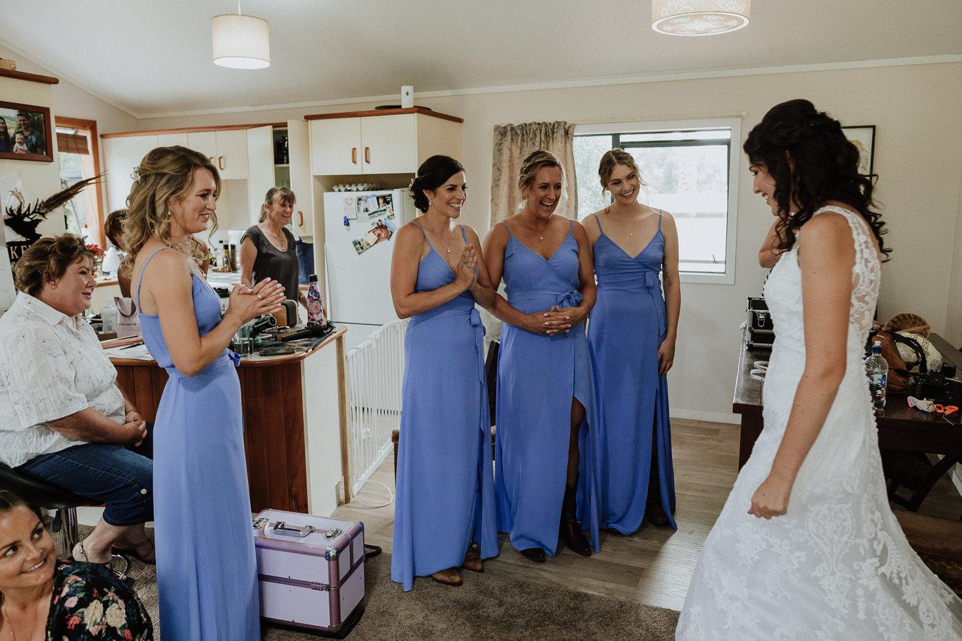 nz_wedding_photographer_gisborne-1016.jpg