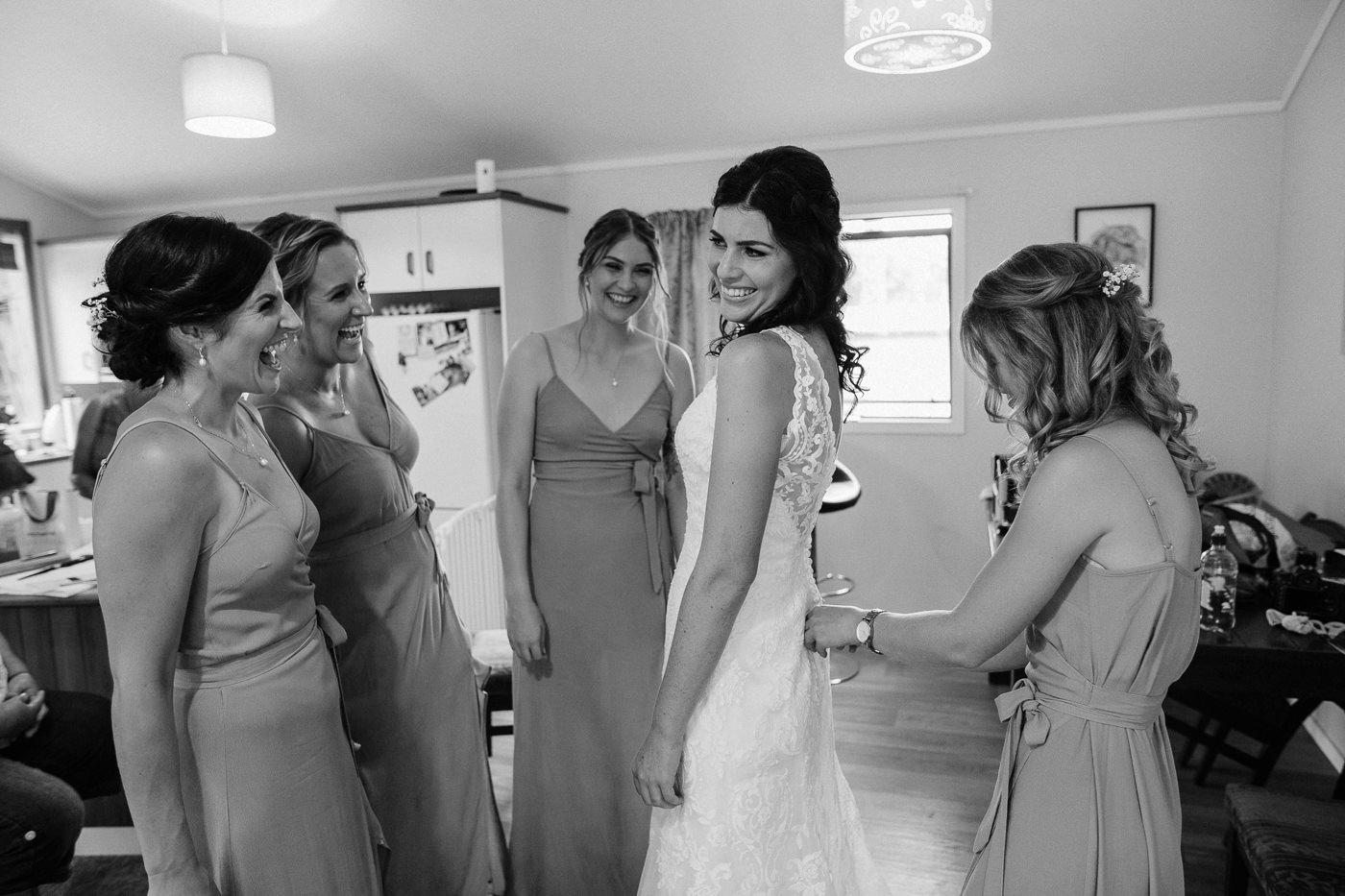nz_wedding_photographer_gisborne-1018.jpg