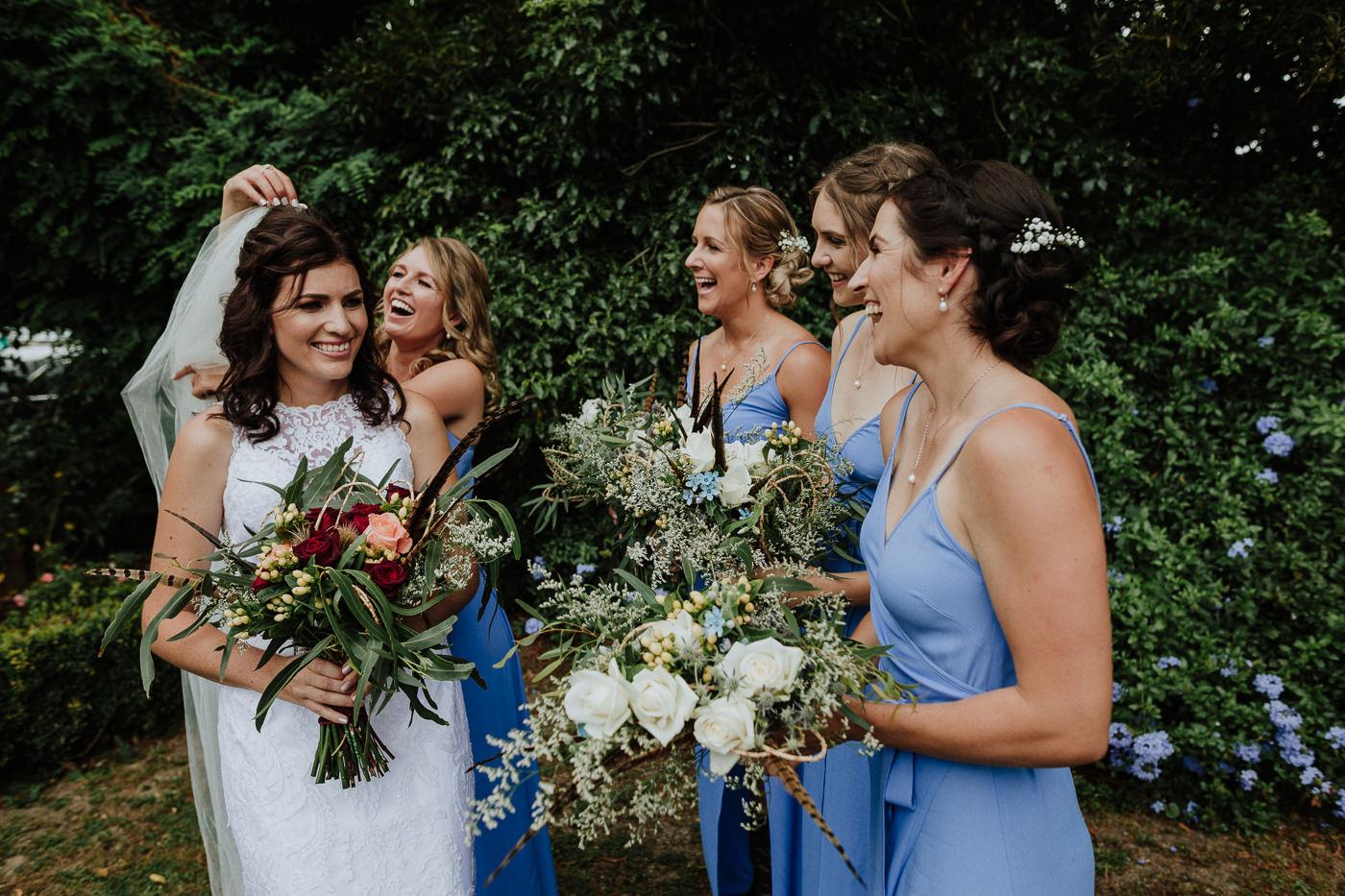 nz_wedding_photographer_gisborne-1021.jpg