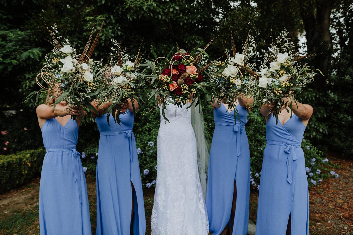 nz_wedding_photographer_gisborne-1024a.jpg
