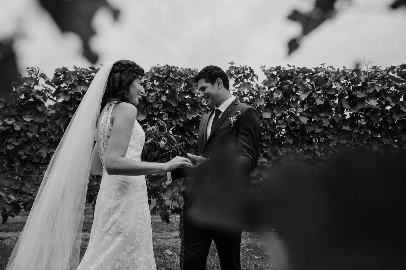 nz_wedding_photographer_gisborne-1031.jpg