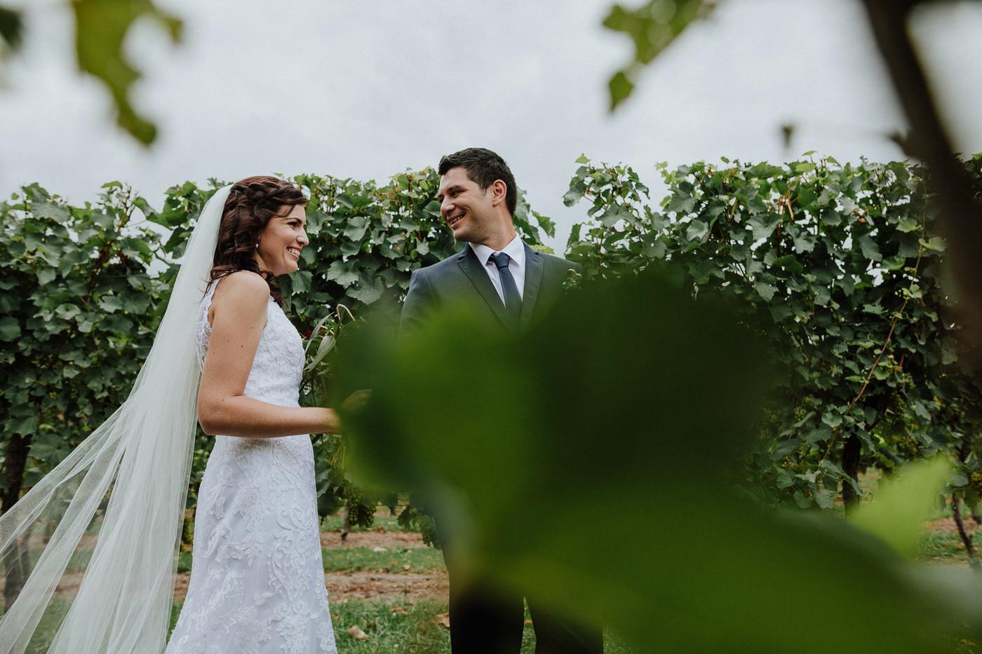 nz_wedding_photographer_gisborne-1030.jpg
