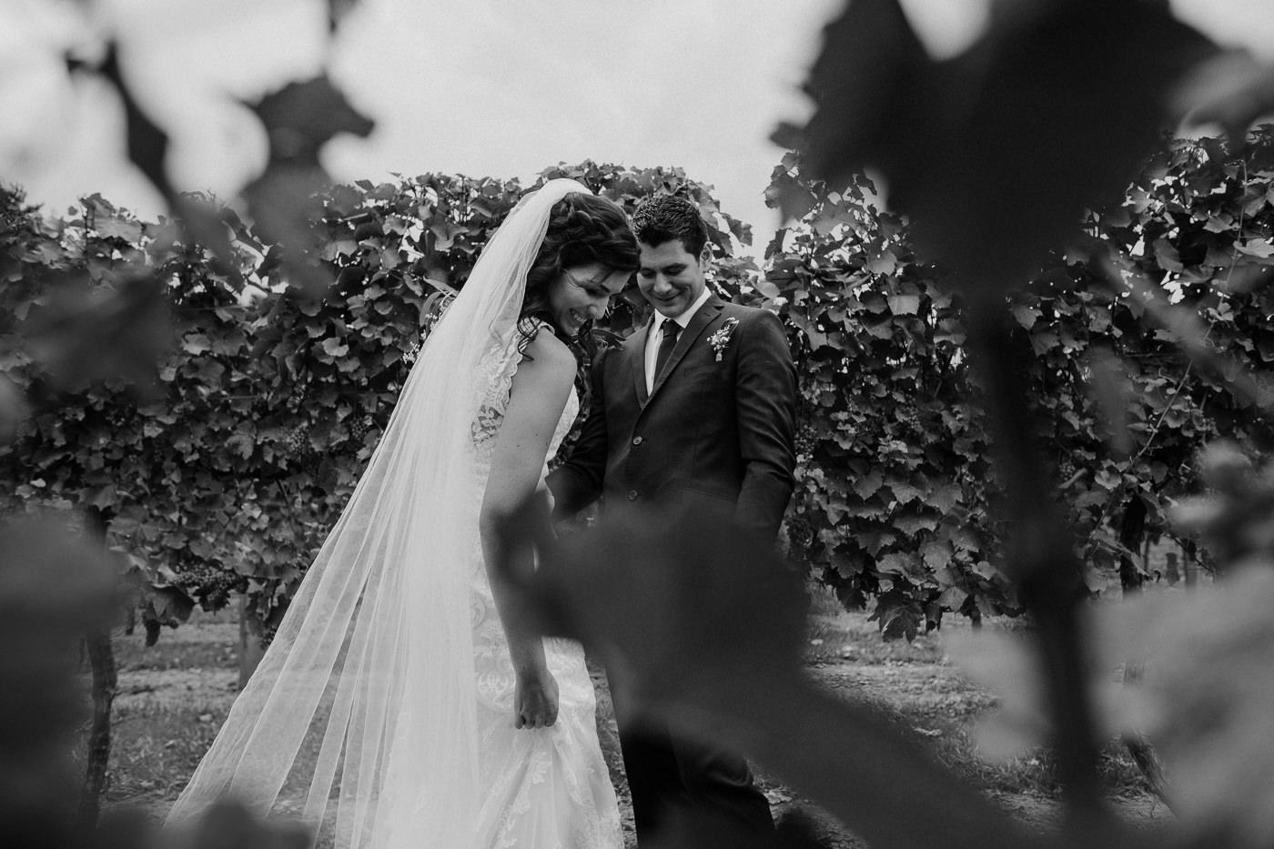 nz_wedding_photographer_gisborne-1034.jpg