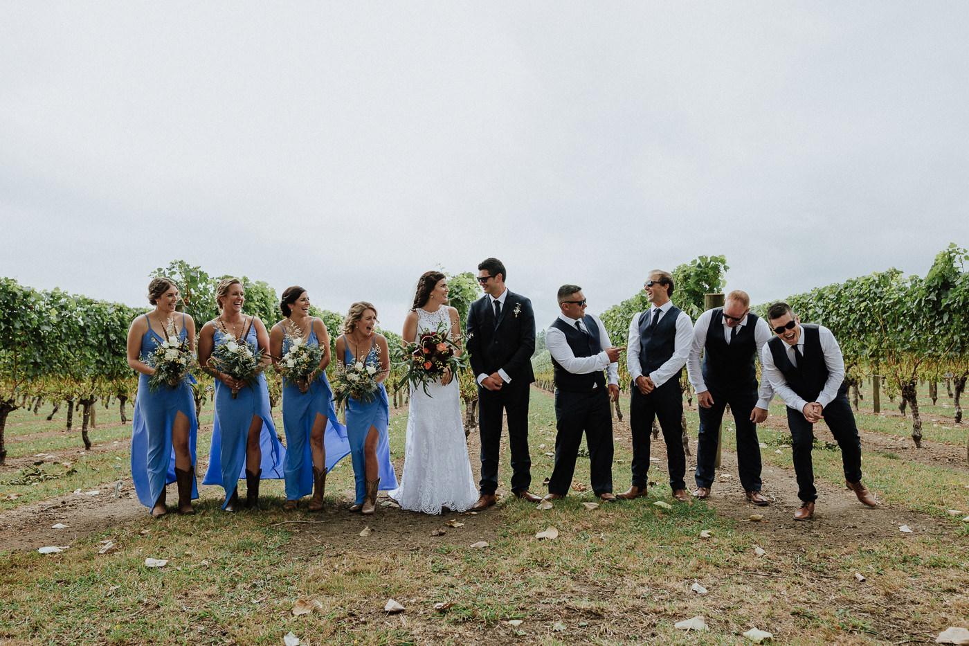 nz_wedding_photographer_gisborne-1040.jpg