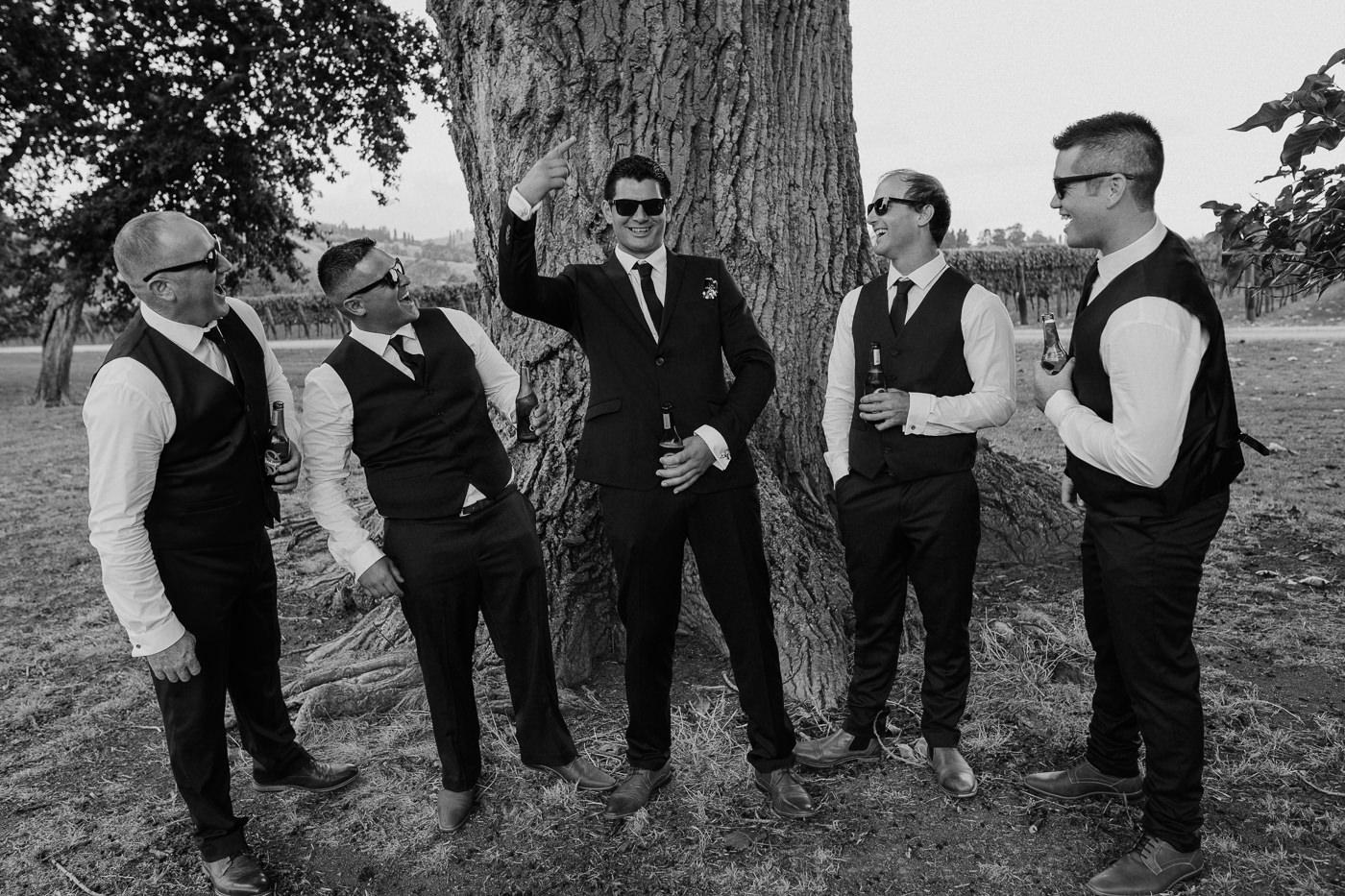 nz_wedding_photographer_gisborne-1041.jpg