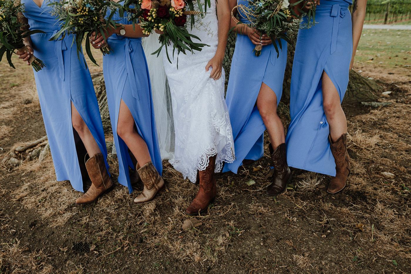 nz_wedding_photographer_gisborne-1043.jpg