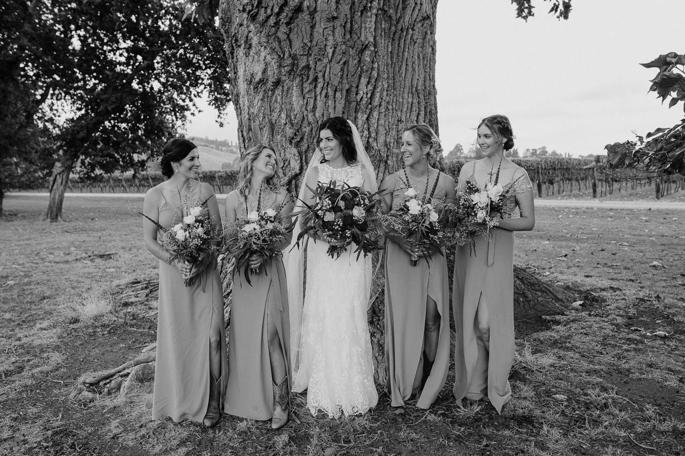 nz_wedding_photographer_gisborne-1042.jpg