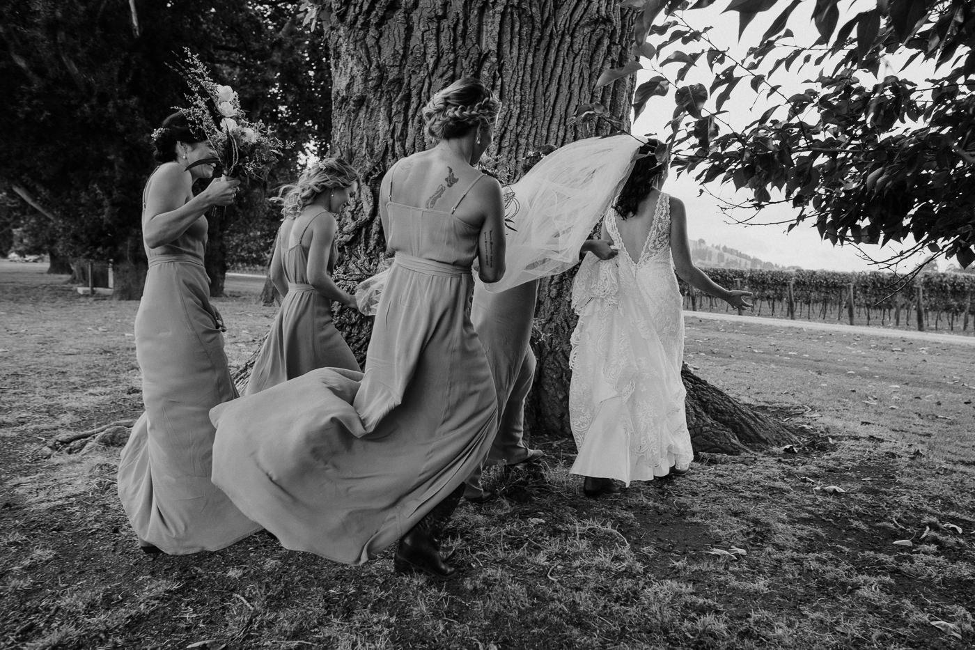 nz_wedding_photographer_gisborne-1044.jpg