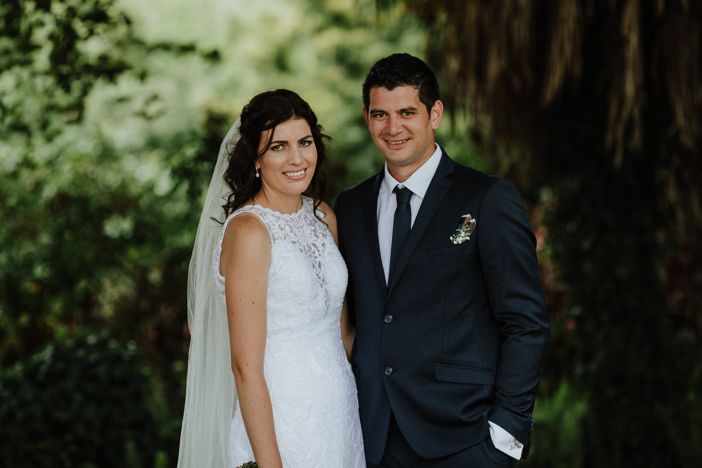 nz_wedding_photographer_gisborne-1047.jpg