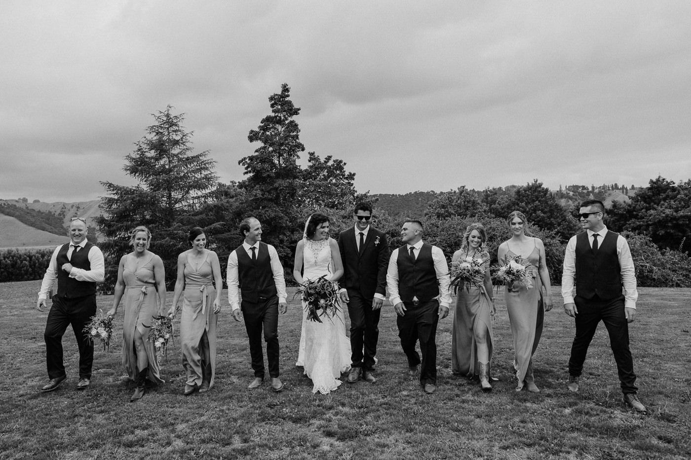 nz_wedding_photographer_gisborne-1046.jpg