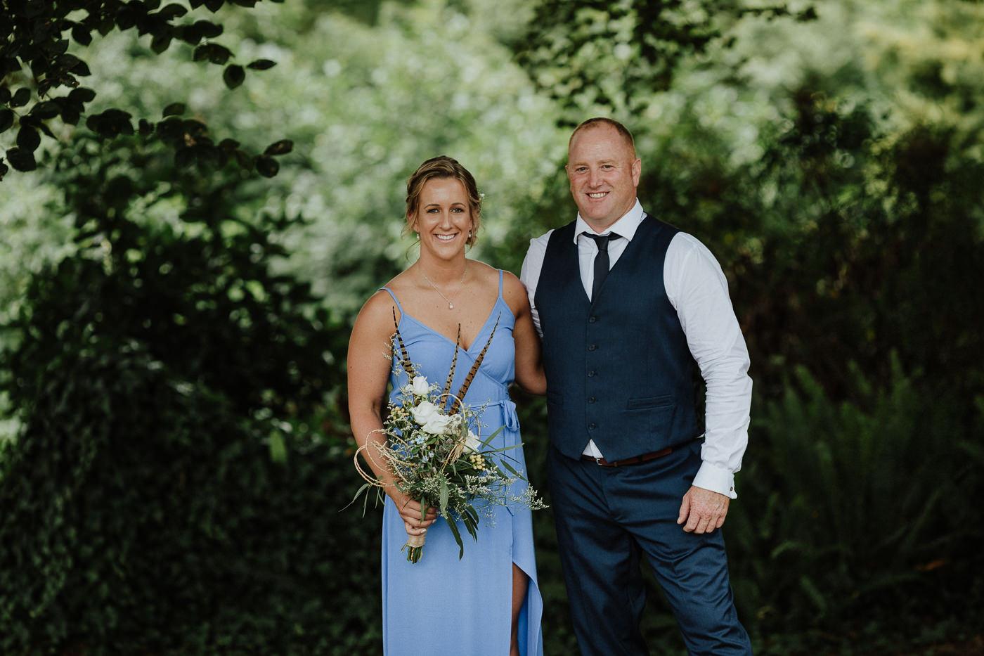 nz_wedding_photographer_gisborne-1051.jpg
