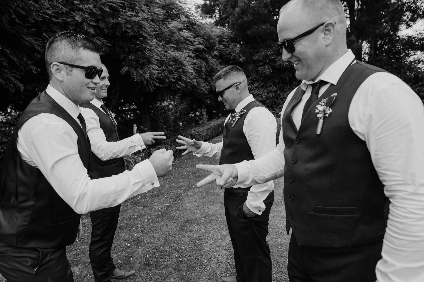 nz_wedding_photographer_gisborne-1066.jpg