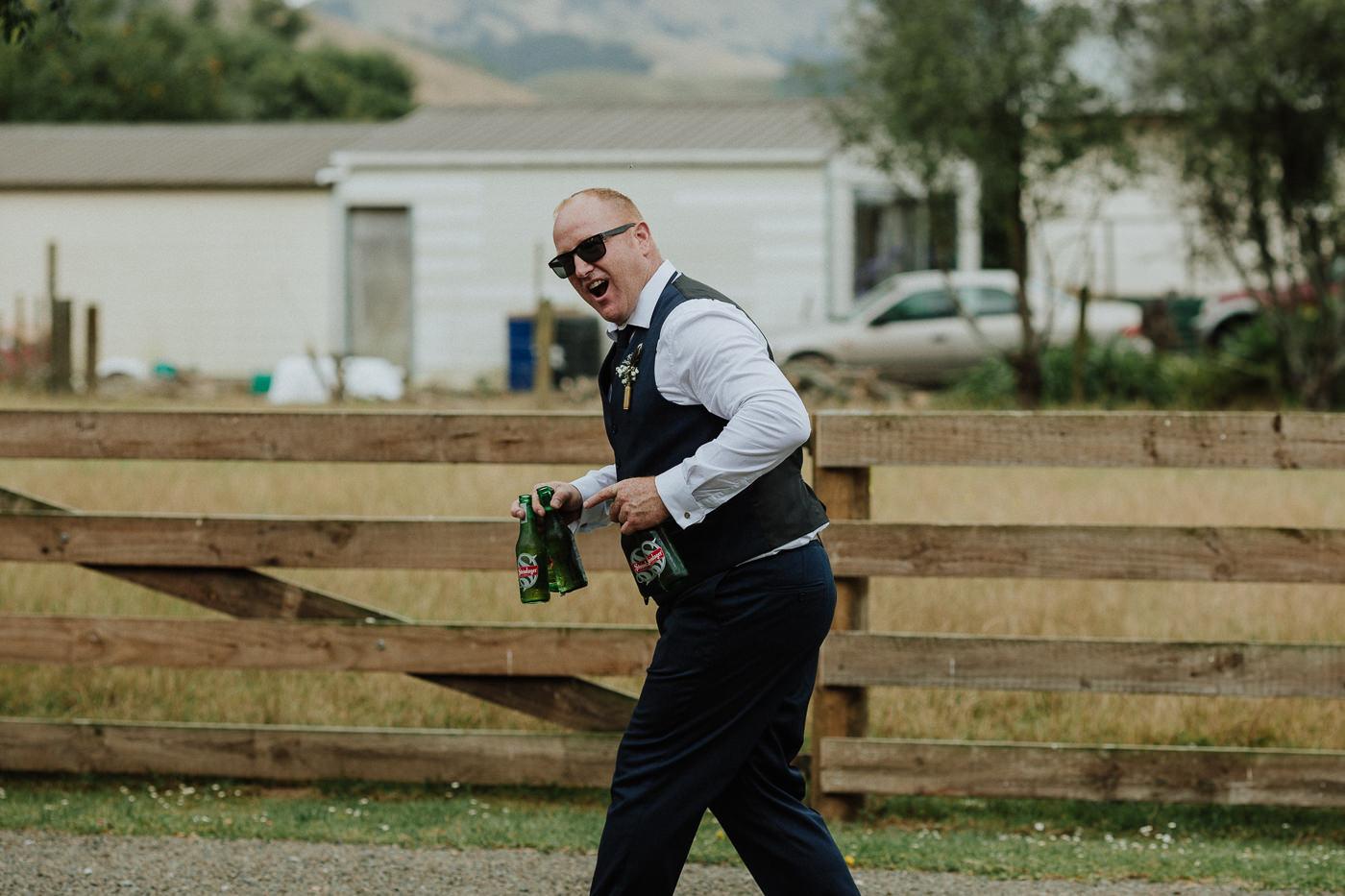 nz_wedding_photographer_gisborne-1067.jpg