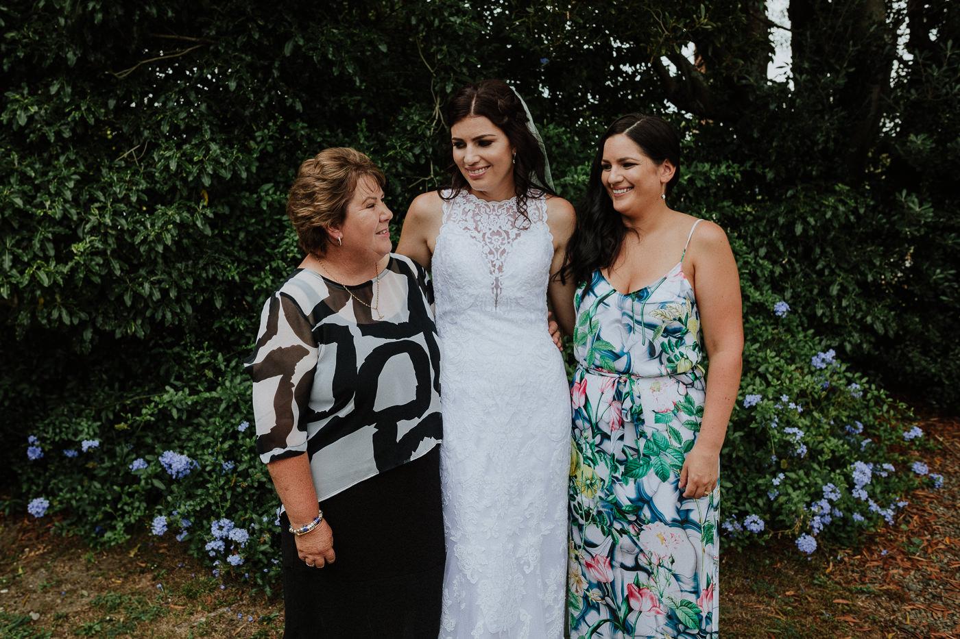 nz_wedding_photographer_gisborne-1069.jpg