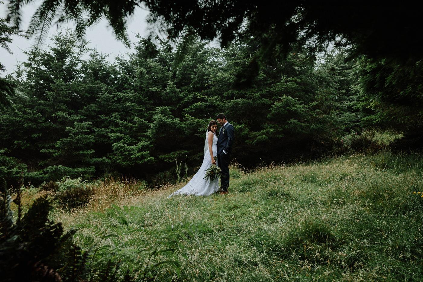 nz_wedding_photographer_gisborne-1073.jpg