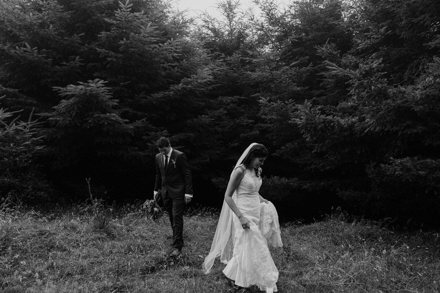 nz_wedding_photographer_gisborne-1076.jpg
