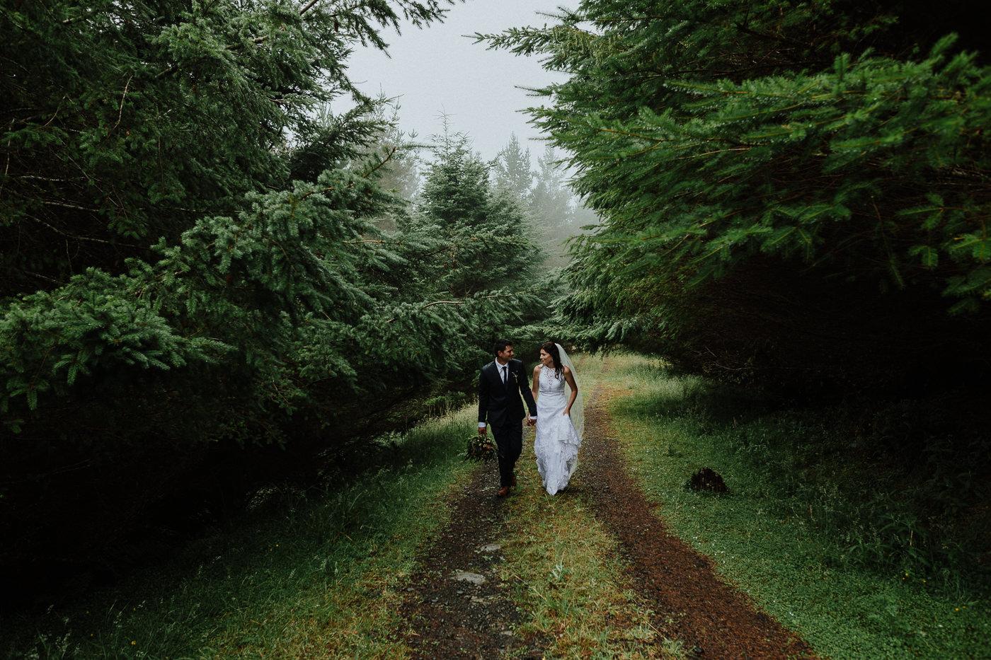 nz_wedding_photographer_gisborne-1077.jpg