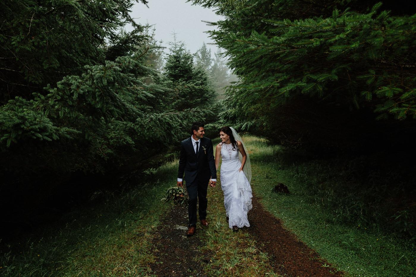 nz_wedding_photographer_gisborne-1078.jpg