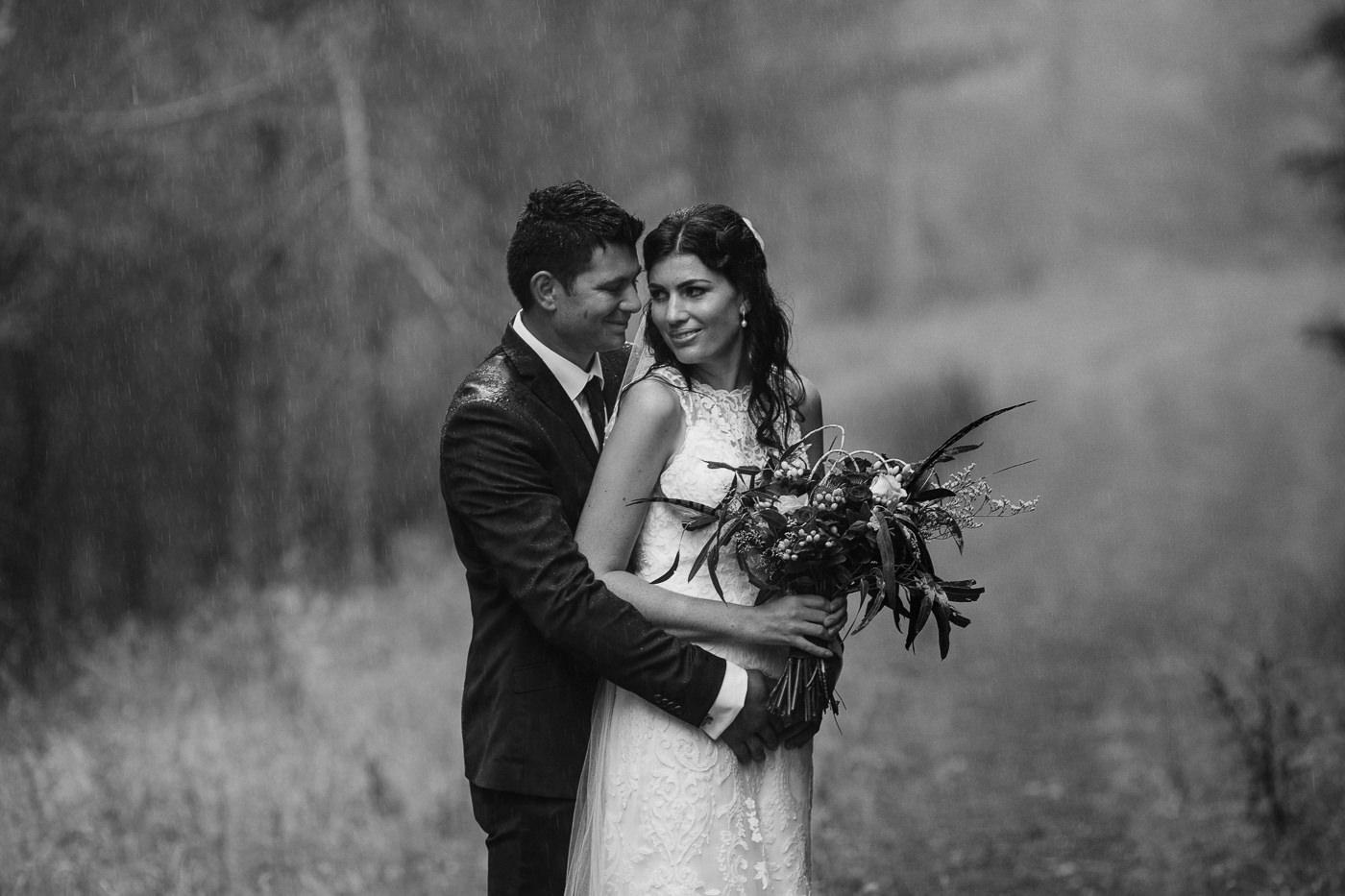 nz_wedding_photographer_gisborne-1080