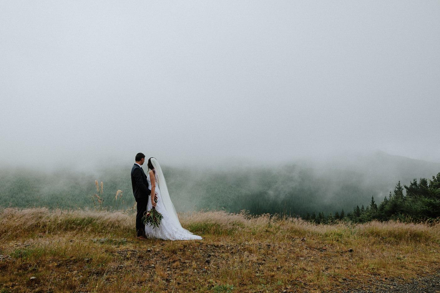 nz_wedding_photographer_gisborne-1083.jpg