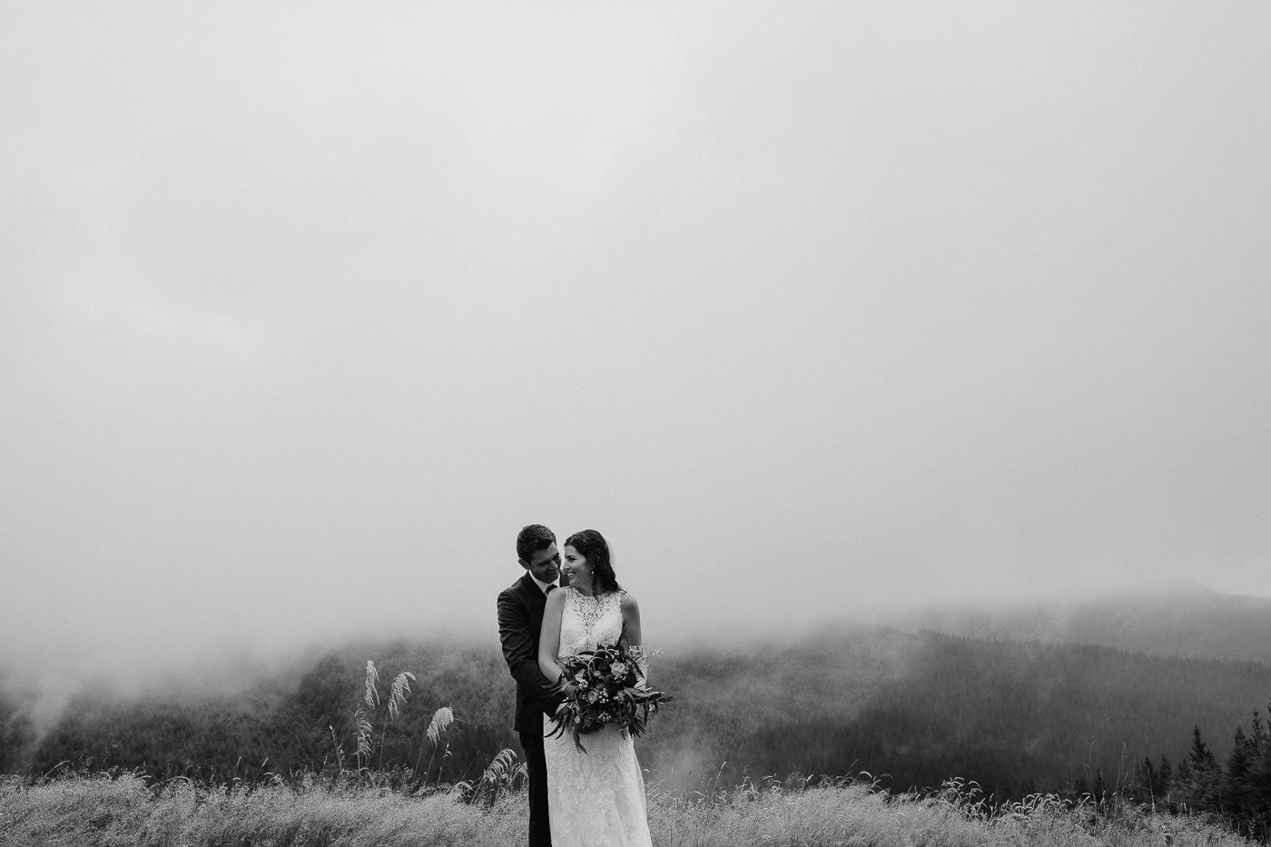 nz_wedding_photographer_gisborne-1085.jpg