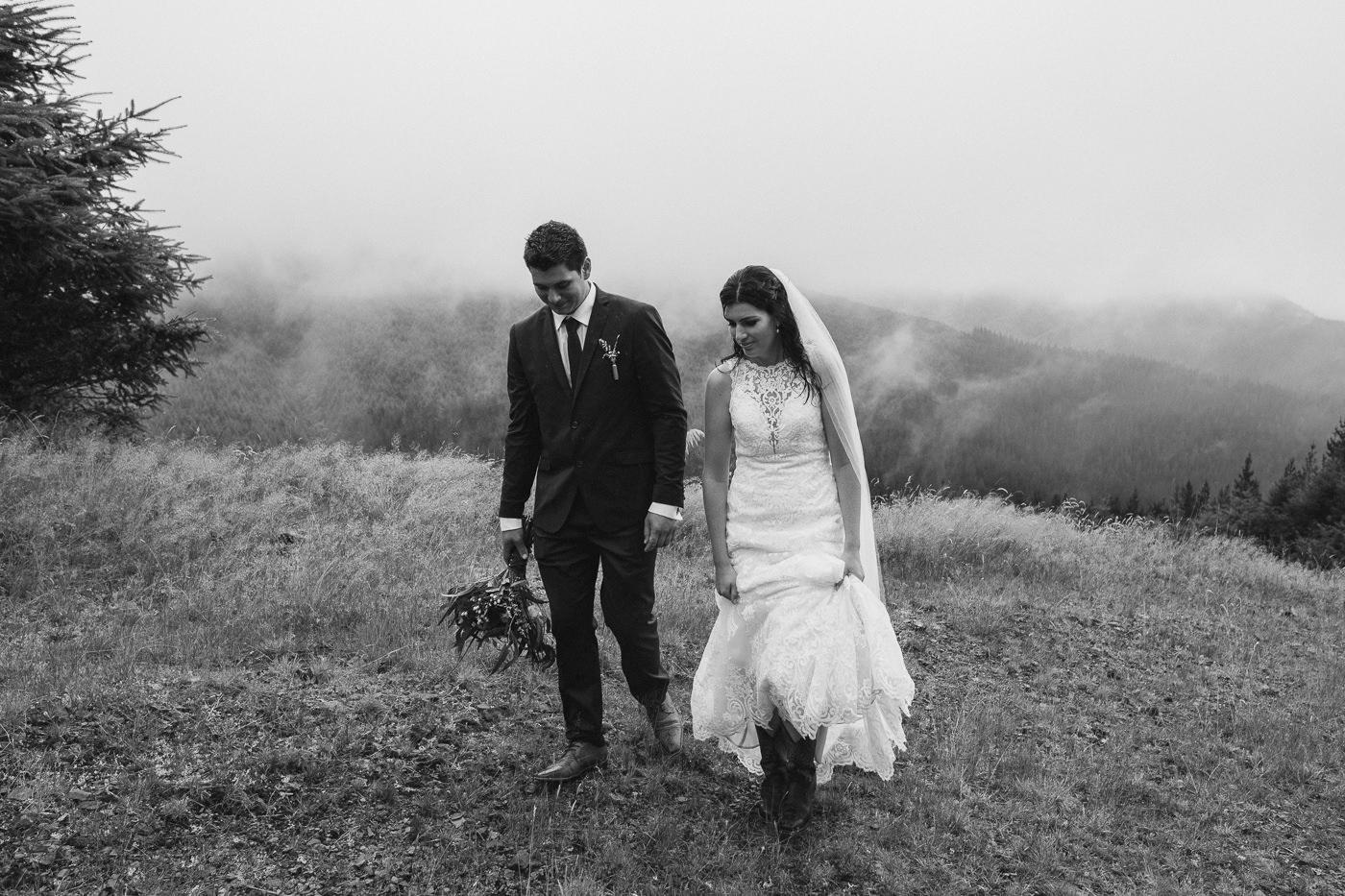 nz_wedding_photographer_gisborne-1088.jpg