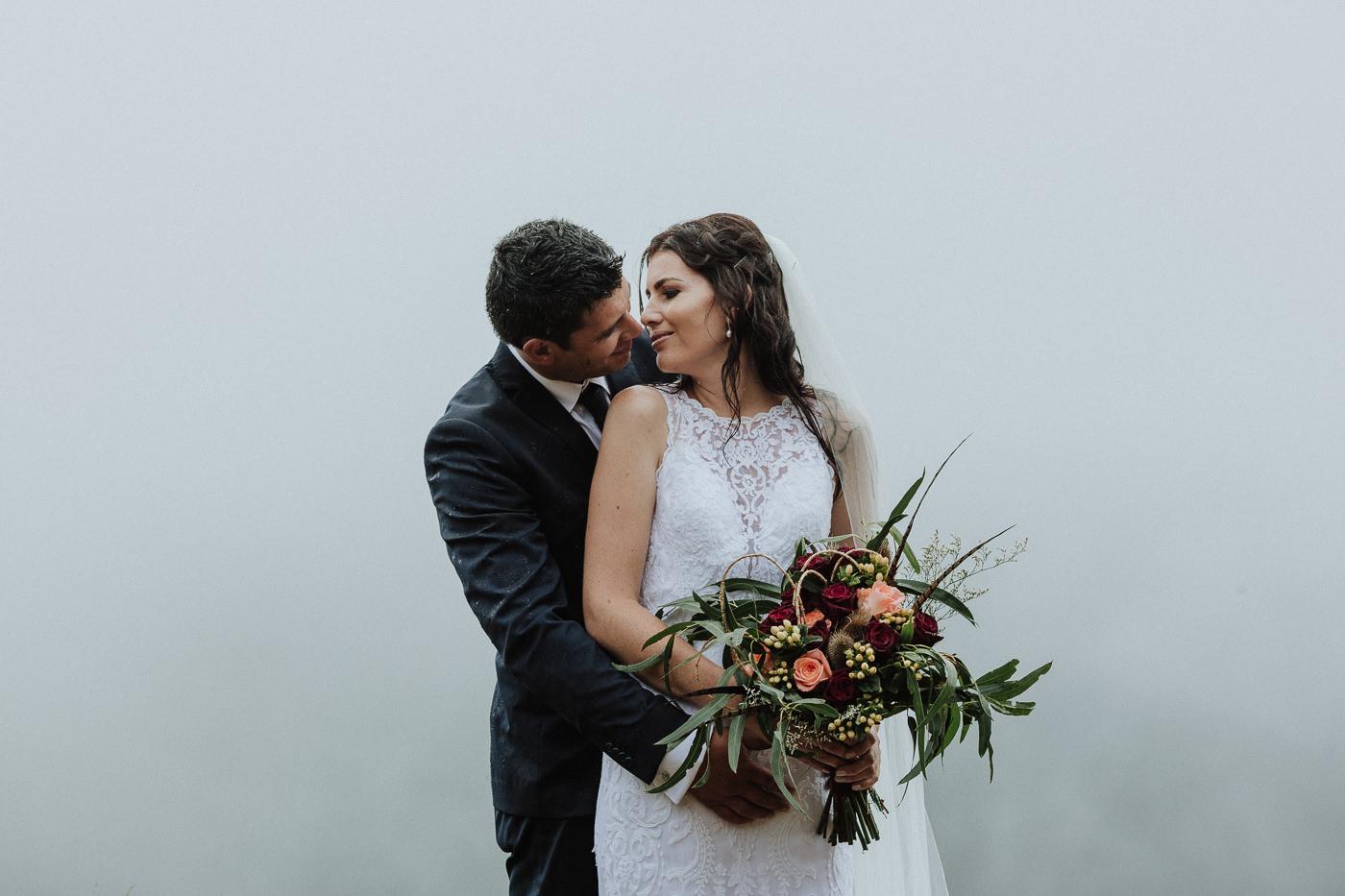 nz_wedding_photographer_gisborne-1087.jpg
