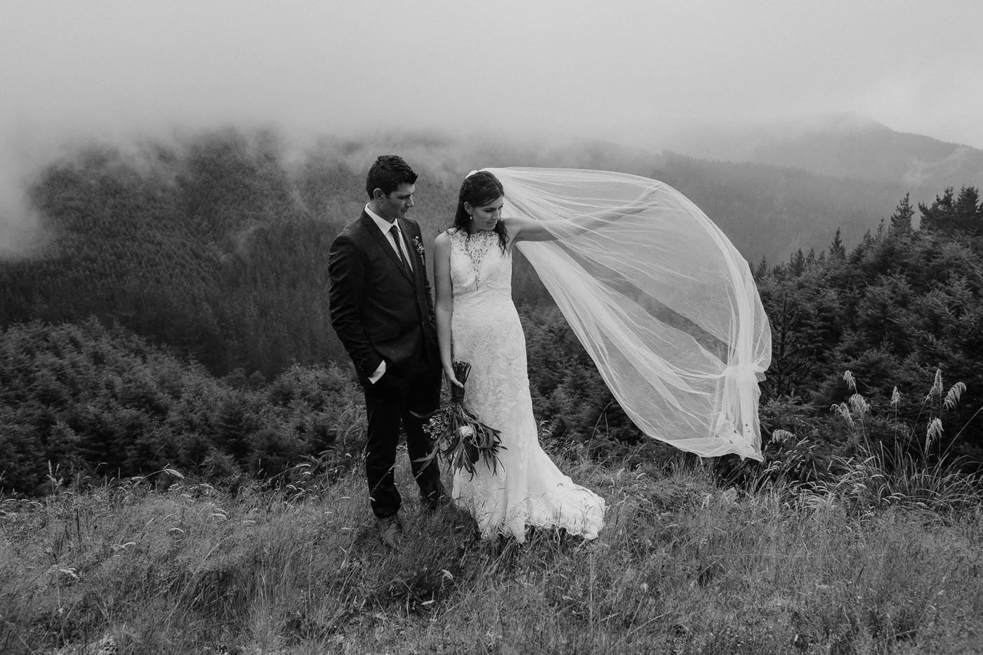 nz_wedding_photographer_gisborne-1093.jpg