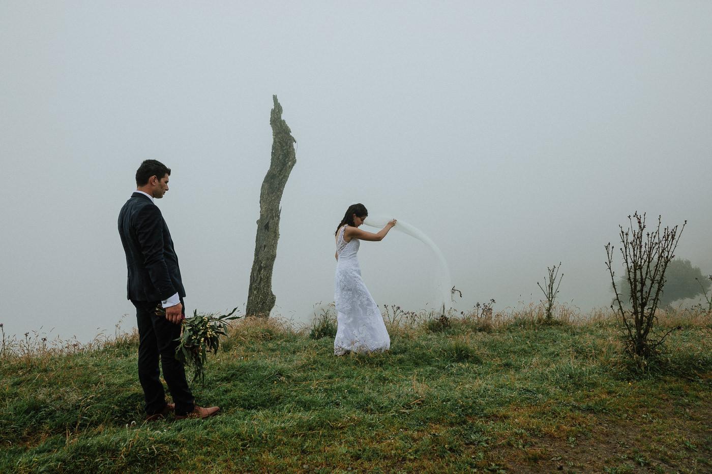 nz_wedding_photographer_gisborne-1097.jpg