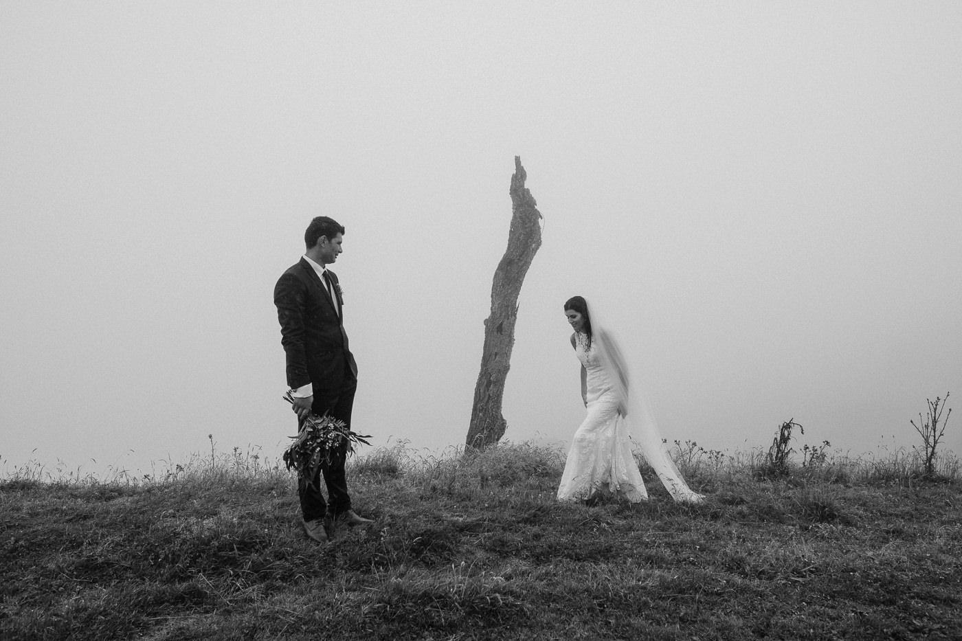 nz_wedding_photographer_gisborne-1099