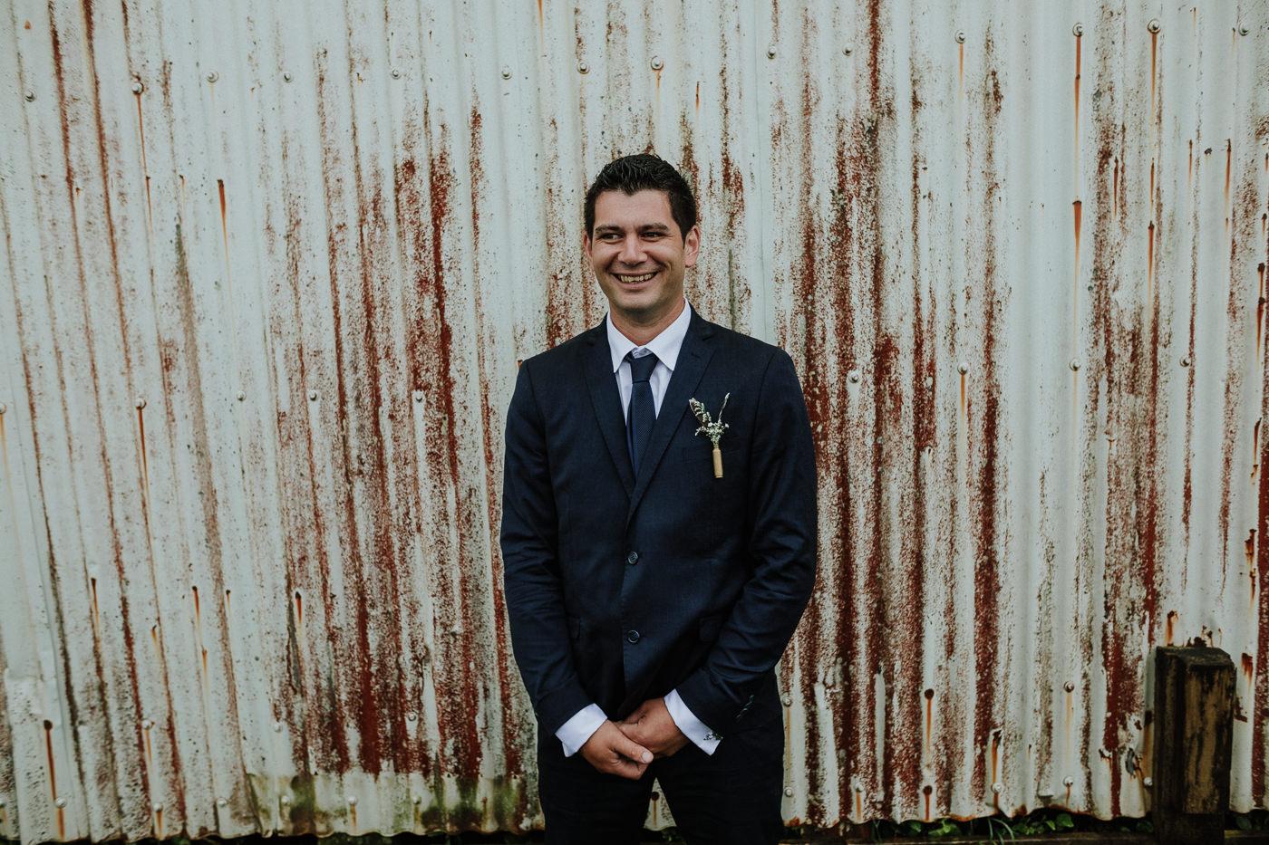 nz_wedding_photographer_gisborne-1105.jpg