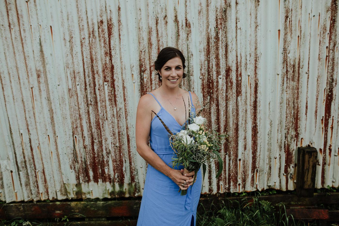 nz_wedding_photographer_gisborne-1107.jpg